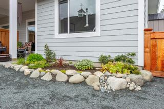 Photo 37: 34 200 Nikola Rd in Campbell River: CR Campbell River West Half Duplex for sale : MLS®# 888374