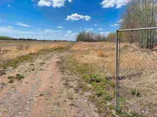 Photo 3: 48 50 Street: Abee Vacant Lot for sale : MLS®# E4243467