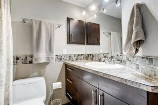 Photo 27: 3203 12 Avenue SE in Calgary: Albert Park/Radisson Heights Detached for sale : MLS®# A1139015