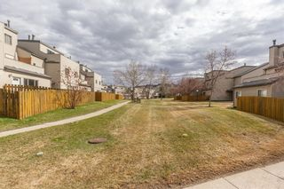 Photo 30: 511 1540 29 Street NW in Calgary: St Andrews Heights Apartment for sale : MLS®# C4294865
