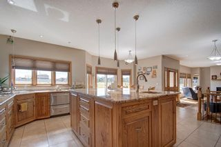 Photo 10: 291092 Yankee Valley Boulevard: Airdrie Detached for sale : MLS®# A1028946