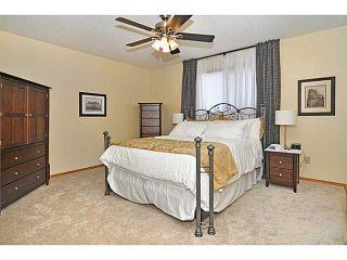 Photo 12: 2 CIMARRON Way: Okotoks Residential Detached Single Family for sale : MLS®# C3572581