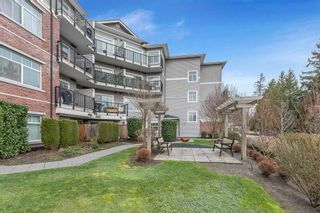 """Photo 24: 108 19530 65 Avenue in Surrey: Clayton Condo for sale in """"WILLOW GRAND"""" (Cloverdale)  : MLS®# R2536087"""
