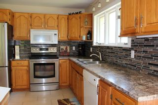 Photo 8: 2438 Shelter Valley Road in Vernonville: House for sale : MLS®# 129150