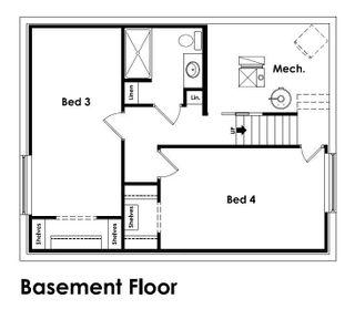 Photo 6: 12105 40 Street in Edmonton: Zone 23 House for sale : MLS®# E4264321
