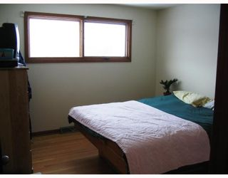 Photo 8:  in WINNIPEG: Fort Garry / Whyte Ridge / St Norbert Residential for sale (South Winnipeg)  : MLS®# 2901297
