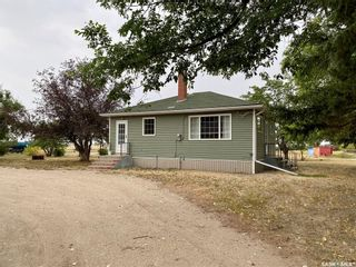 Photo 29: 301 1st Avenue West in Dinsmore: Residential for sale : MLS®# SK867279