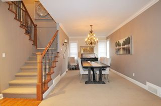 """Photo 10: 3307 MCTAVISH Court in Coquitlam: Hockaday House for sale in """"HOCKADAY"""" : MLS®# R2534836"""