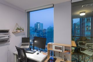 Photo 15: Exclusive! 1701-889 Homer Street in Vancouver: Downtown VW Condo for sale (Vancouver West)