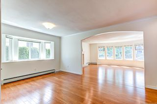 Photo 8: 6890 FREDERICK Avenue in Burnaby: Metrotown House for sale (Burnaby South)  : MLS®# R2604695