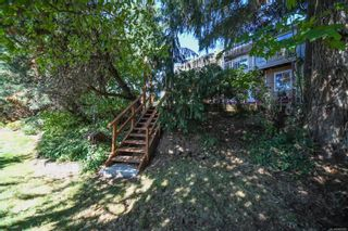 Photo 55: 1115 Evergreen Ave in : CV Courtenay East House for sale (Comox Valley)  : MLS®# 885875