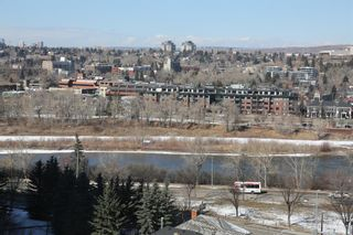 Photo 10: 1204 650 10 Street SW in Calgary: Downtown West End Apartment for sale : MLS®# A1085937