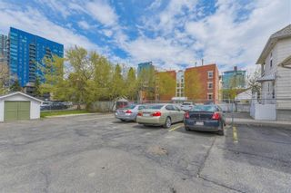 Photo 14: 314 15 Avenue SW in Calgary: Beltline Land for sale : MLS®# A1063415