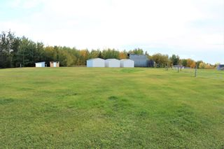 Photo 33: 11 53327 RGE RD 15: Rural Parkland County House for sale : MLS®# E4264223