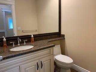Photo 31: 9831 GREENLEES Road in Richmond: Broadmoor House for sale : MLS®# R2624892