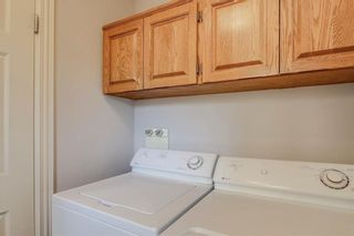 Photo 21: 74 SHAWNEE CR SW in Calgary: Shawnee Slopes House for sale : MLS®# C4226514