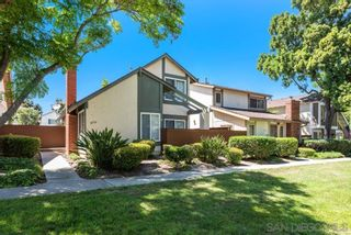 Photo 2: TIERRASANTA House for sale : 3 bedrooms : 10769 Escobar Drive in San Diego
