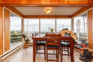Photo 12: 4080 Lockehaven Dr in : SE Ten Mile Point House for sale (Saanich East)  : MLS®# 871164