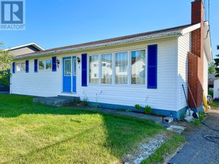 Photo 27: 3 Second Avenue in Lewisporte: House for sale : MLS®# 1228595