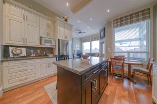 Photo 11: 1048 A DANSEY Avenue in Coquitlam: Central Coquitlam 1/2 Duplex for sale : MLS®# R2562405
