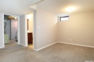 Photo 26: 110 McSherry Crescent in Regina: Normanview West Residential for sale : MLS®# SK864396