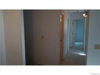Photo 13: 107 Sage Wood Avenue in WINNIPEG: North Kildonan Residential for sale (North East Winnipeg)  : MLS®# 1524186
