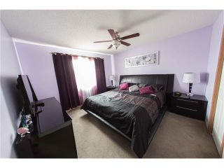 Photo 14: 53 EVERRIDGE Court SW in Calgary: Evergreen House for sale : MLS®# C4065878