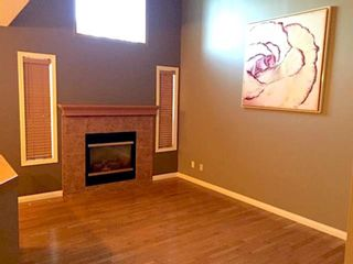Photo 7: 13014 Douglas Ridge Grove SE in Calgary: Douglasdale/Glen Detached for sale : MLS®# A1090823