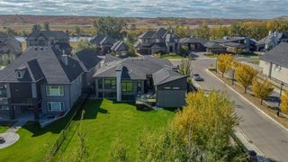 Photo 46: 108 Cranbrook View SE in Calgary: Cranston Detached for sale : MLS®# A1152319
