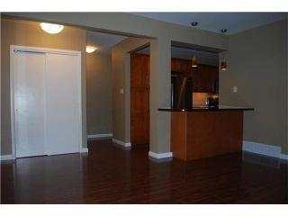 Photo 2: 18 VIRDEN Crescent in WINNIPEG: Transcona Residential for sale (North East Winnipeg)  : MLS®# 1022121