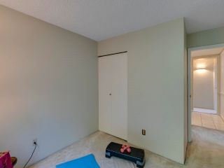 """Photo 24: 305 7171 BERESFORD Street in Burnaby: Highgate Condo for sale in """"MIDDLEGATE TOWERS"""" (Burnaby South)  : MLS®# R2600978"""