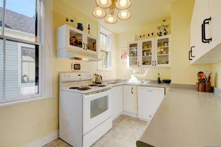 Photo 7: 116 South Turner St in : Vi James Bay Full Duplex for sale (Victoria)  : MLS®# 781889