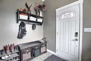 Photo 14: 48273 RGE RD 254: Rural Leduc County House for sale : MLS®# E4247748