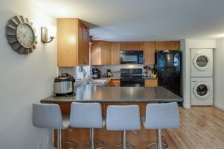 Photo 26: 576 Whiteside St in : SW Tillicum House for sale (Saanich West)  : MLS®# 860465