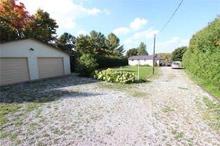 Photo 11: 61 Robinson Avenue in Kawartha Lakes: Rural Eldon House (Bungalow) for sale : MLS®# X3624976