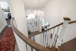 "Photo 7: 2167 DRAWBRIDGE Close in Port Coquitlam: Citadel PQ House for sale in ""CITADEL"" : MLS®# R2460862"