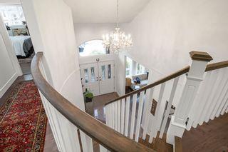 """Photo 7: 2167 DRAWBRIDGE Close in Port Coquitlam: Citadel PQ House for sale in """"CITADEL"""" : MLS®# R2460862"""