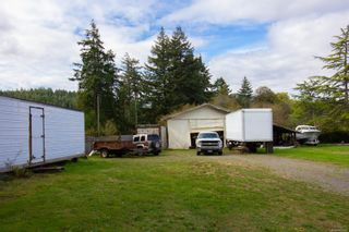 Photo 28: 6690 Jenkins Rd in : Na Pleasant Valley House for sale (Nanaimo)  : MLS®# 862895