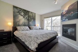 "Photo 35: 38 41050 TANTALUS Road in Squamish: Tantalus Townhouse for sale in ""GREENSIDE ESTATES"" : MLS®# R2558735"