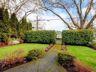 Photo 33: 2 2828 Shelbourne St in : Vi Oaklands Row/Townhouse for sale (Victoria)  : MLS®# 866174
