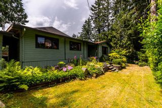 Main Photo: 15450 27A Avenue in Surrey: King George Corridor House for sale (South Surrey White Rock)  : MLS(r) # R2190461