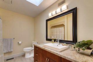 Photo 25: 460 East Holbrook Avenue in Kelowna: South Rutland House for sale (Okanagan Mainland)  : MLS®# 10099229