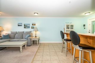 """Photo 15: 315 45769 STEVENSON Road in Chilliwack: Sardis East Vedder Rd Condo for sale in """"Park Place I"""" (Sardis)  : MLS®# R2602356"""