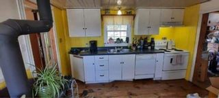Photo 6: 5194 Highway 3 in Shag Harbour: 407-Shelburne County Residential for sale (South Shore)  : MLS®# 202110748