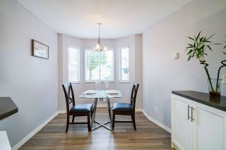 Photo 6: 106 9310 KING GEORGE Boulevard in Surrey: Bear Creek Green Timbers Townhouse for sale : MLS®# R2518153