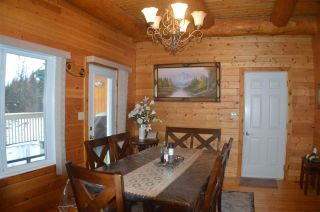 Photo 11: 41501 55 Highway: Rural Bonnyville M.D. House for sale : MLS®# E4218455