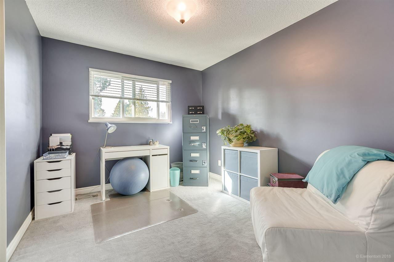 Photo 13: Photos: 11775 212 Street in Maple Ridge: Southwest Maple Ridge House for sale : MLS®# R2410545