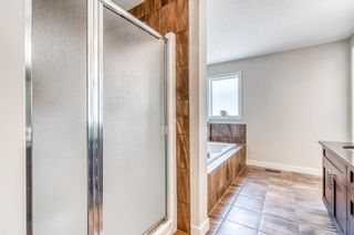 Photo 23: 12 Legacy Terrace SE in Calgary: Legacy Detached for sale : MLS®# A1130661