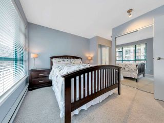 "Photo 16: 933 HOMER Street in Vancouver: Yaletown Townhouse for sale in ""THE PINNACLE"" (Vancouver West)  : MLS®# R2562224"