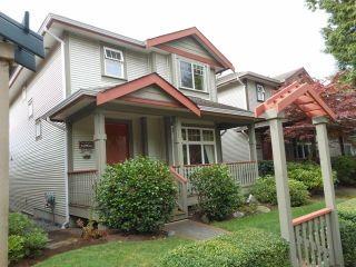 """Photo 20: 12934 16TH Avenue in Surrey: Crescent Bch Ocean Pk. House for sale in """"Ocean Park"""" (South Surrey White Rock)  : MLS®# F1320598"""